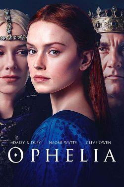 telecharger Ophelia 2018 FRENCH BDRip XviD-EXTREME torrent9