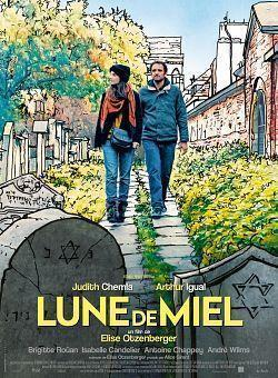 telecharger Lune De Miel 2019 FRENCH 1080p WEB H264-ATAKA torrent9