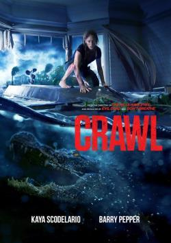 telecharger Crawl 2019 FRENCH BDRip XviD-EXTREME torrent9