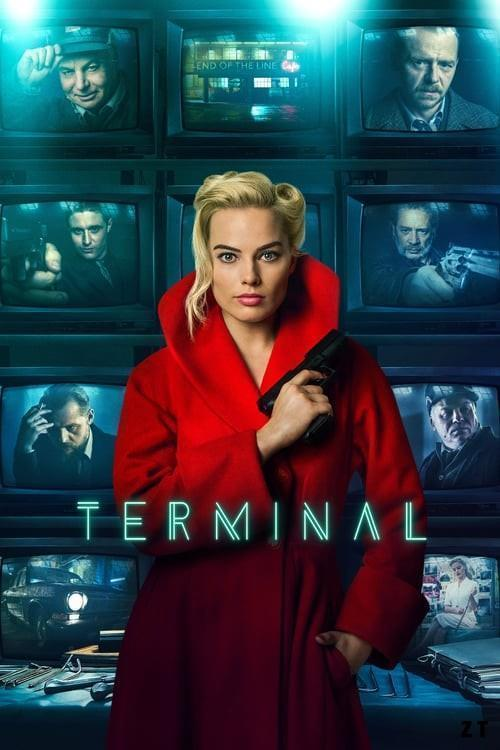 telecharger Terminal 2018 FRENCH 720p BluRay x264-LOST torrent9