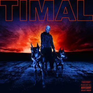 telecharger Timal – Caliente 2020