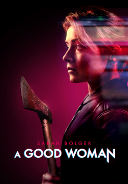 telecharger A Good Woman Is Hard to Find 2019 MULTi 1080p BluRay x264 AC3-EXTREME