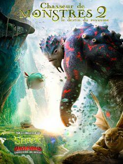 telecharger Monster Hunt 2 2018 FRENCH HDRip XviD-EXTREME torrent9