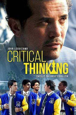 telecharger Critical Thinking 2020 FRENCH 720p WEB x264-EXTREME torrent9