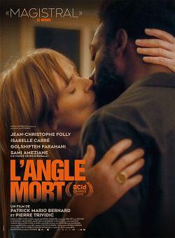 telecharger L'angle Mort 2019 FRENCH 720p WEB H264-EXTREME