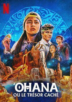 telecharger Finding Ohana 2021 FRENCH HDRip XviD-EXTREME torrent9