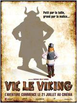 telecharger Vic le Viking FRENCH DVDRIP 2010 torrent9