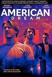 telecharger American Dream 2021 720p FRENCH WEBRiP LD x264-CZ530 torrent9