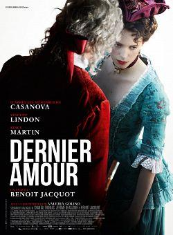 telecharger Dernier Amour 2019 FRENCH HDRip XviD-PREUMS torrent9