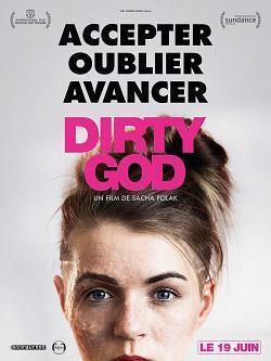 telecharger Dirty God 2019 FRENCH HDRip XviD-EXTREME torrent9