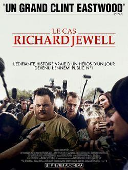 telecharger Richard Jewell 2019 TRUEFRENCH DVDSCR MD XViD-KiZOR torrent9