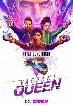 telecharger Vagrant Queen S01E04 VOSTFR HDTV torrent9
