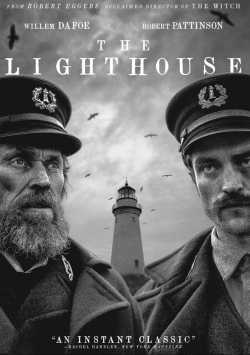 telecharger The Lighthouse 2019 MULTi 1080p BluRay x264 AC3-Slay3r torrent9