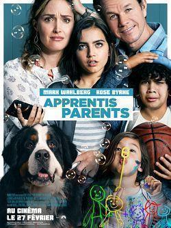telecharger Instant Family 2018 FRENCH BDRip XviD-EXTREME zone telechargement