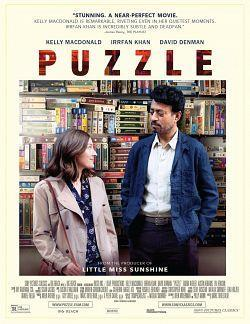 telecharger Puzzle 2018 FRENCH HDRiP XViD-STVFRV torrent9