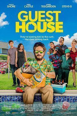 telecharger Guest House 2019 FRENCH HDRip XviD-PREUMS torrent9