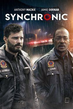 telecharger Synchronic 2019 FRENCH BDRip XviD-EXTREME
