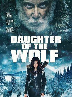 telecharger Daughter Of The Wolf 2019 FRENCH HDRip XviD-EXTREME