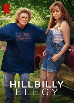 telecharger Hillbilly Elegy 2020 FRENCH HDRip XviD-EXTREME