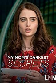 telecharger My Moms Darkest Secrets 2019 720p FRENCH WEBRiP x264-CZ530