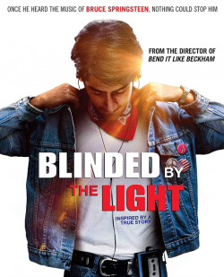telecharger Blinded By The Light 2019 FRENCH BDRip XviD-EXTREME torrent9