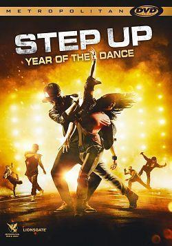 telecharger Step Up China 2018 FRENCH HDRip XviD-PREUMS