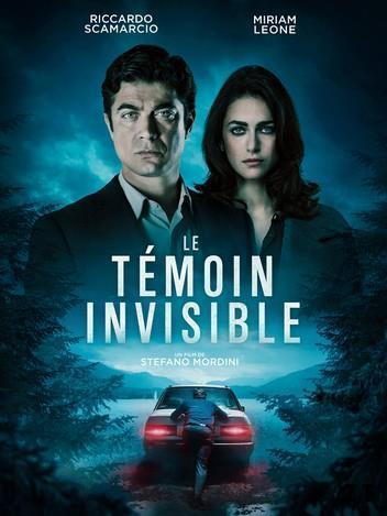 telecharger Il testimone invisibile 2018 FRENCH HDRip XviD-EXTREME torrent9