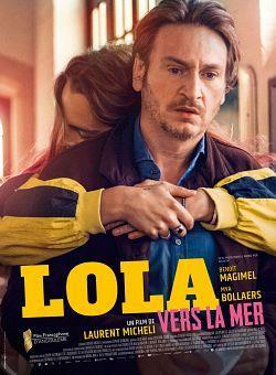 telecharger Lola Vers La Mer 2019 FRENCH 720p WEB H264-EXTREME torrent9