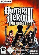telecharger Guitar Hero 3 PC Custom Pack