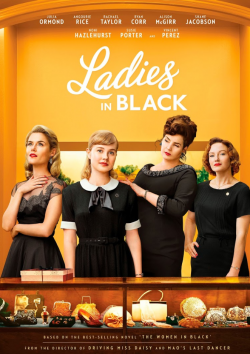 telecharger Ladies in Black 2018 MULTi 1080p BluRay x264 AC3-EXTREME torrent9