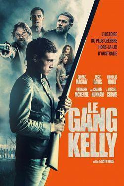 telecharger True History of the Kelly Gang 2019 FRENCH 720p BluRay x264 AC3-EXTREME torrent9