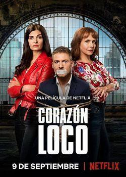 telecharger Corazón loco 2020 FRENCH WEBRip XviD-EXTREME torrent9