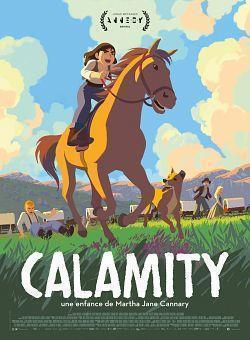 telecharger Calamity 2020 FRENCH HDRip XviD-EXTREME torrent9